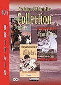 40s Britain: The Patten of Britain Plus Collection (DVD)