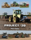 Project 20 Part One (DVD)