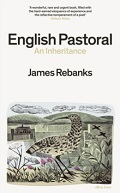 English Pastoral - James Rebanks