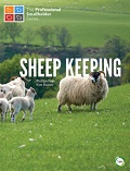The Professional Smallholder: Sheep Keeping