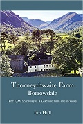 Thorneythwaite Farm Borrowdale